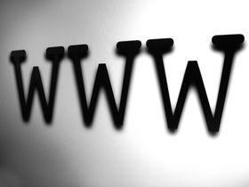 ICANN approves .XXX domain names