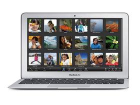 Apple looking at 15-inch super-slim MacBook next?