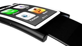 Report: Apple could still scrap iWatch project despite 'hiring blitz'