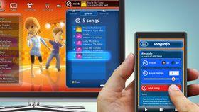 Microsoft: SmartGlass will take second screens mainstream