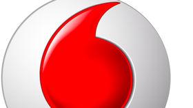 Forget 4G, Vodafone still missing 3G coverage obligations, Ofcom reveals