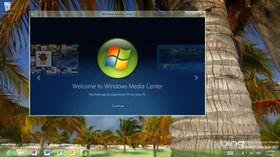 Windows 8 waves bye-bye to DVD playback