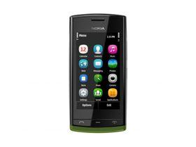 Nokia: No more Symbian phones in US
