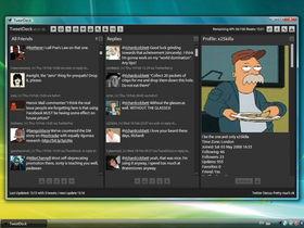Twitter in talks to buy TweetDeck, say reports