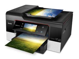 Kodak 'preparing to file for bankruptcy'