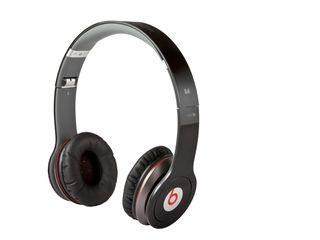 Beats considers store in UK