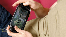 Spreading the satisfaction: SCE Japan boss explains PS Vita price cut