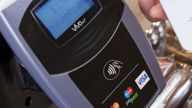 UK mobile wallet payment scheme gets go ahead