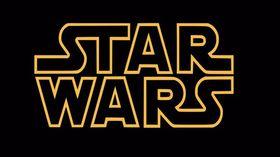 Star Wars: Episode VII to be filmed in a studio not so far, far away