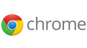 Google Chrome 23 arrives, brings Do Not Track support