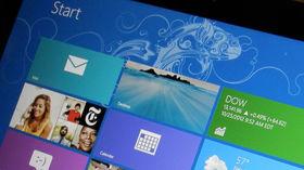 Two rumoured HTC Windows Blue tablets sound pretty amazing