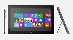 Microsoft seeking further unification of Windows and Windows Phone