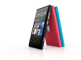 Microsoft set to sell $899 Nokia Lumia 800 bundle