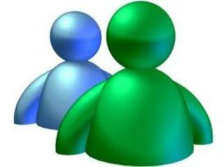Microsoft s new Messenger revealed