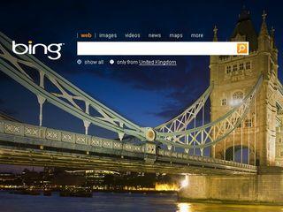 Microsoft has lost 5 5 billion on Bing