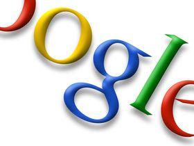 Google thinks Nick Clegg won as well