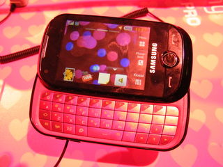 FM radios on phones proving popular