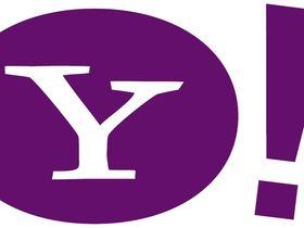 Yahoo flicks kill switch on Delicious and AltaVista