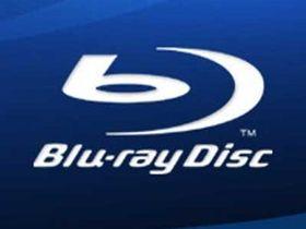 BVA announces 20% rise in digital movie watching