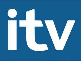 ITV HD fail