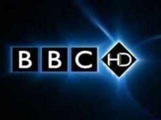 BBC HD now DOG free apart from Dog Borstal