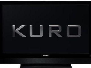 No immediate plans for Kuro brand