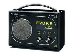 Digital radio tunes into 10 million sales mark