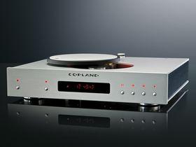 Copland CDA825