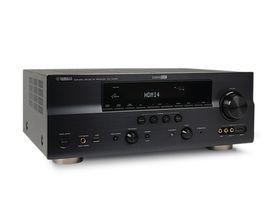 Yamaha RX-V2065