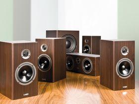 Acoustic Energy Aegis Neo V2