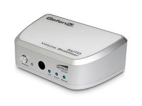 Gefen TV Auto Volume Stabiliser