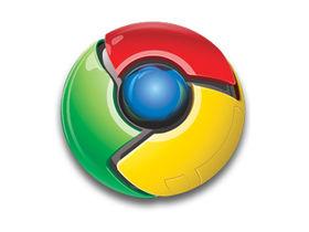 Chrome OS device codenames revealed