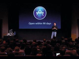 MacFormat investigates OS X Lion