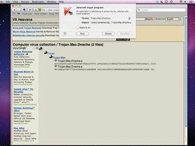 Kaspersky Anti-Virus 2011