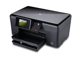 Fix Mac printing problems