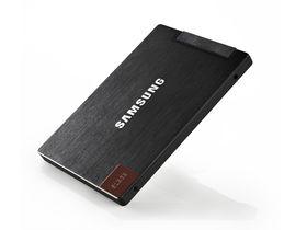 Samsung SSD 830 512GB