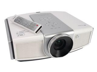 BenQ W5000