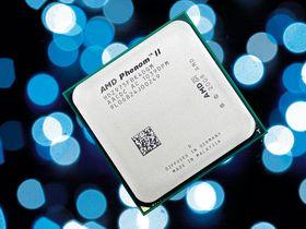 AMD Phenom II X4 975 BE