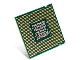 Tech focus: inside AMD's new Swift processor