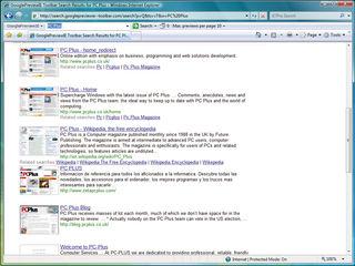 GooglePreviewIE