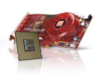 Will your next CPU be a GPU