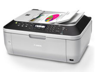 Print yourself a laboratory with new bio inks
