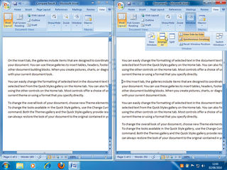 10 Microsoft Word tips