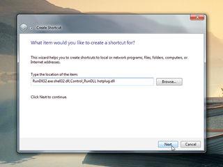15 time saving Windows shortcuts