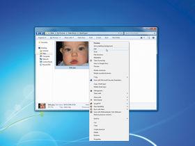 Hidden Windows tips tricks and shortcuts