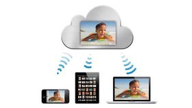 Best cloud services compared: Google vs Microsoft vs Amazon vs Apple vs Dropbox