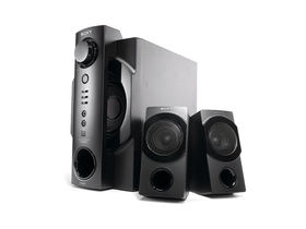 Sony SRS-DB500