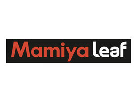 Mamiya and Leaf team up