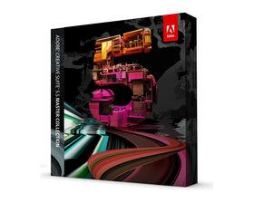 Adobe unveils new 'unblur' technology