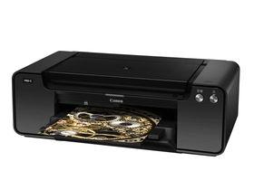 Canon announces new pro A3+ printer
